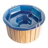 Hot Tub Kit