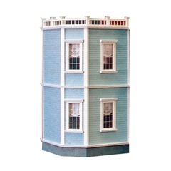 Newport Addition MM Kit by Real Good Toys