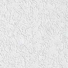 Simulated White Plaster Ceiling Roll