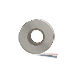 2-Conductor Tape Wire 30 Foot Roll