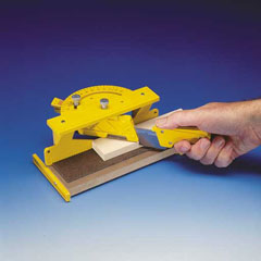 Miter-Rite Replacement Blade