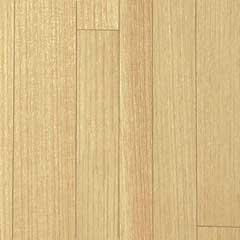Random Plank Flooring by Houseworks