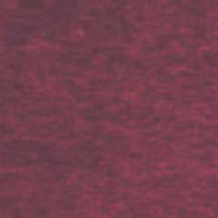 Burgundy Carpet