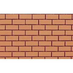Common Joint Pattern Brick Sheet