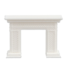 1/48 Scale Campbell Mantel