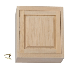 The kitchen collection 2 inch upper cabinet for 24 inch upper kitchen cabinets