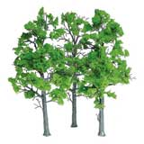 Six Inch Tree Kit
