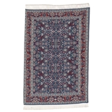 Deniz Small Rectangle Rug