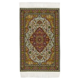 Laleh Small Rectangle Rug