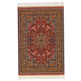 Parisa Small Rectangle Rug