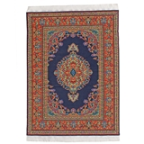 Hayan Medium Rectangle Rug