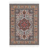 Serkan Medium Rectangle Rug