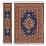 Hayan Medium Rectangle Rug with Runner