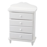 Kellie Chest of Drawers