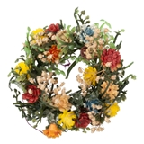 Year-Round Wreath