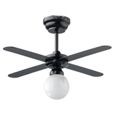 Tucker Ceiling Fan