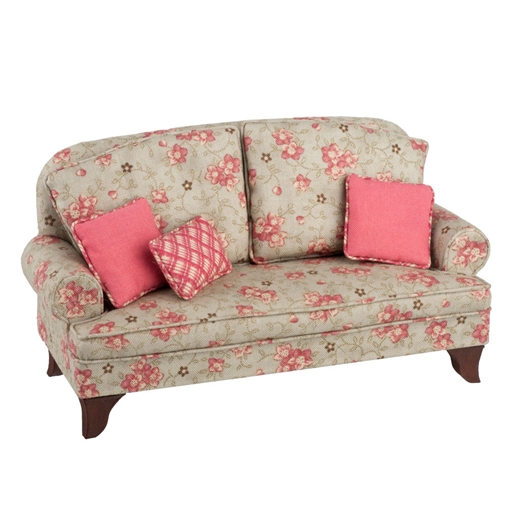 French Country Sofa Kit