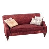 Lindsey Sofa Kit