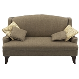 Abby Sofa Kit
