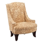 Abby Chair Kit