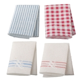 Everyday Tea Towels Kit