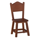 Georgia Kitchen Chair by Reutter Porzellan