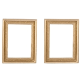 Pair of Fleming Frames