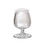 1/2 inch Scale Wine Glass