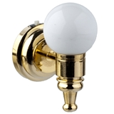 Exeter Wall Sconce by Houseworks