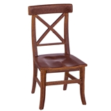 Crossings Guest Chair