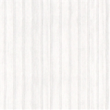 White Beadboard Specialty Paper