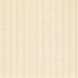 Natural Beadboard Specialty Paper