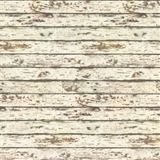 Distressed Wood Specialty Paper