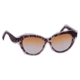 """Ginger"" Designer Sunglasses"