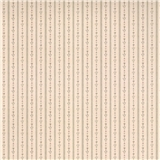 Colonial Stripe Wallpaper