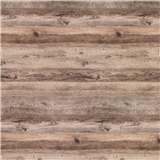 Rustic Planks Flooring/Wallpaper