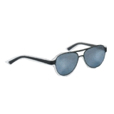 Ace Designer Sunglasses