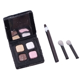 4-Pc. Eye Makeup Set