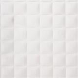 White Tile Sheet