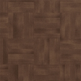 Square Parquet Wood Flooring Paper