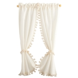 Stacy Curtains