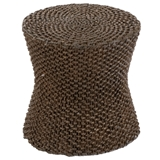 """Rattan"" Table/Stool"