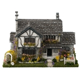 1/144 Scale Harper Grace House Kit