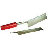 Razor Saw Kit with 2 Blades & Handle