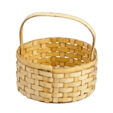 Round Basket Kit