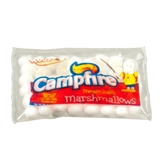 Bag of Marshmallows