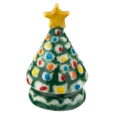 Tabletop Ceramic Tree