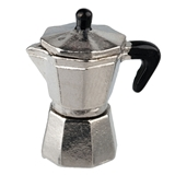 3-Pc. Percolator Coffee Pot