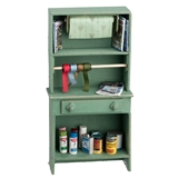 Crafter's Hutch Kit