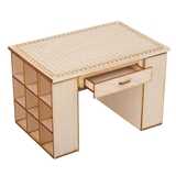 Fabric Cutting Table Kit